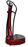 双驱带扶手甩脂机 -KW8005L