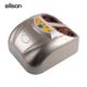 eilison-blood-circulation-foot-massage-machine