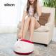 hottest-brilliant-equipment-foot-spa-sofa-body-(2)