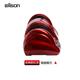 eilison-brand-japan-vibration-massager-for-foot-(1)