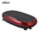 eilison-kw818-vibration-massage-machine-body-vibration