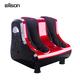 best-calf-foot-massager-care-machine-for-(2)