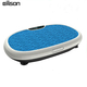 new-ultrathin-body-slimmer-vibration-plate-machine-(1)