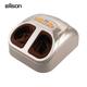 eilison-blood-circulation-foot-massage-machine-(2)