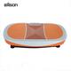fashional-patent-design-crazy-fit-massage-price