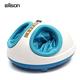 air-compression-leg-pressure-shiatsu-foot-massager-(4)