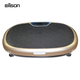 new-ultrathin-body-slimmer-vibration-plate-machine-(3)