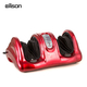 high-quality-low-price-electric-air-foot-(2)