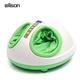 air-compression-leg-pressure-shiatsu-foot-massager-(3)