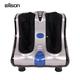 hot-sale-vibrator-professional-electronic-shiatsu-foot-(1)