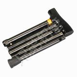 医疗康复器材 -GZ-8004