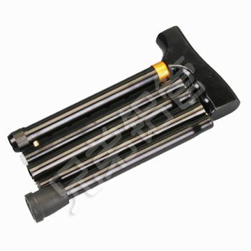 医疗康复器材-GZ-8004
