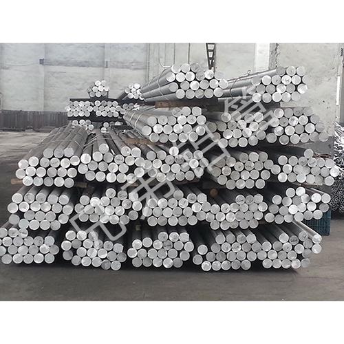 铝管-XD-8057