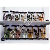医疗康复器材-AA8_1161