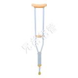 医疗康复器材 -XD-8063