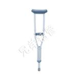 医疗康复器材 -XD-8102