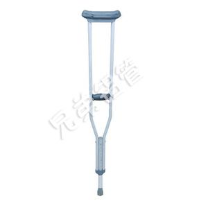 医疗康复器材 -XD-8103
