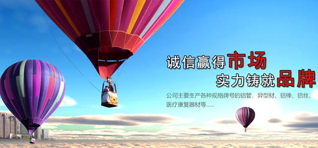 浙江兄弟铜铝管制造有限公司
