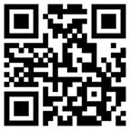 泊兄弟铜铝管手机网站