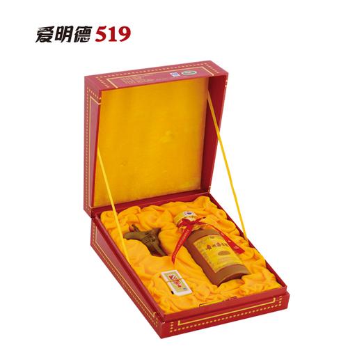 15年贵州茅台酒-