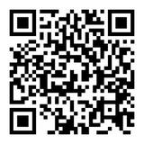 手机网站(展示版)