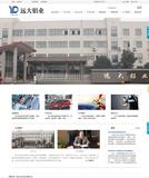 浙江远大铝业有限公司 -C486