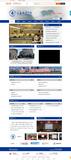 永康市质量技术监督局 -C617
