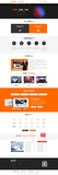 义乌机汇网信息技术有限公司 -B273