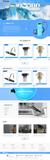 Zhejiang Tianhe Electrical Co., Ltd -C851