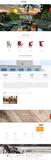 Yongkang Kantai Leisure Products Co., Ltd -C876