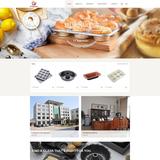 武义英婷厨具有限公司 -D092