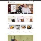 浙江圣发雕塑艺术工程有限公司 -DS029