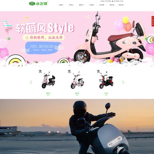 浙江千喜车业有限公司-C886