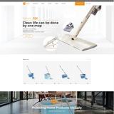 金华智橙星创科技有限公司 -C952