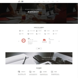 永康市新凯迪电子信息技术股份有限公司 -C916