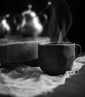 茶有七品-品匠