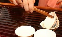 茶道知识1-5.jpg