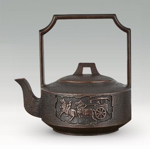 茶马古道-TH16-13
