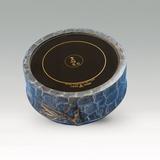 茶艺电炉 -七品竹韵