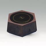 茶艺电炉 -梅兰竹菊