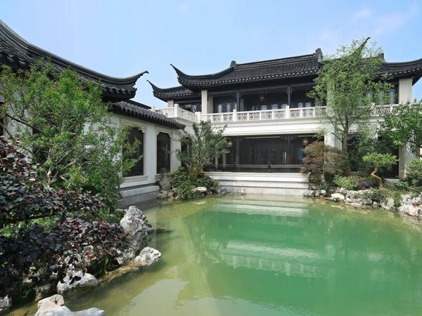 Gu Jianwa