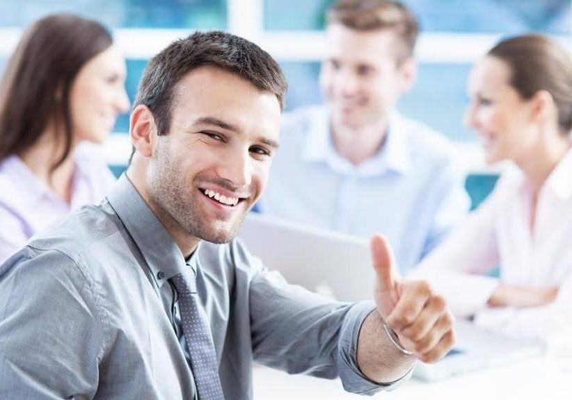 职场攻略:用事实改变老板