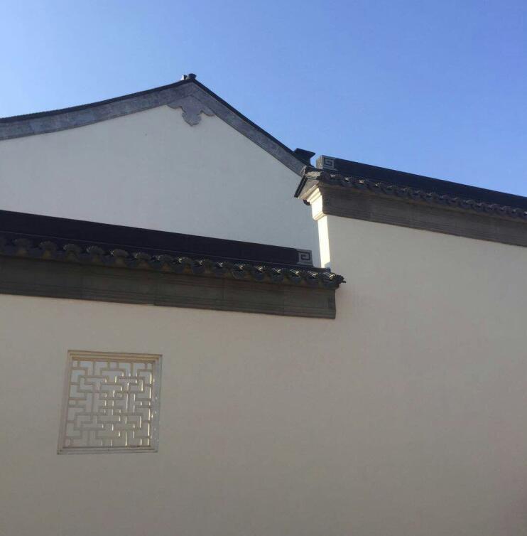 徐州紫薇公馆外墙涂料工程2.jpg