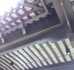 诸暨五泄维罗纳庄园二期样板区古建工程2.jpg