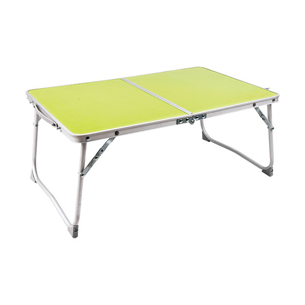 折疊桌椅 BBQ2002