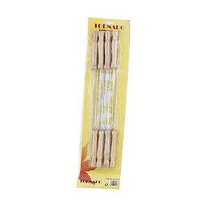 竹節針YM3028