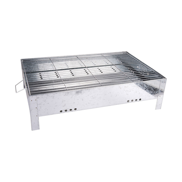 炭盤白皮爐 BBQ5430