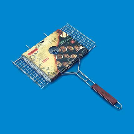 小號肉夾BBQ5871