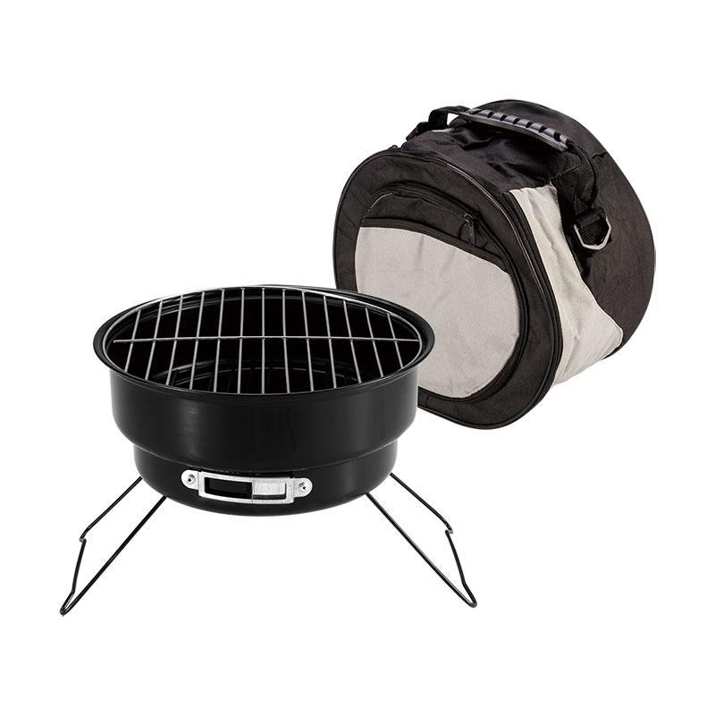 烤爐BBQ5010