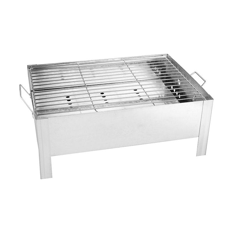 炭盘白皮炉BBQ5430